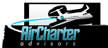 Goa Jet Charter